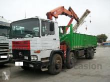 camion Pegaso 1331