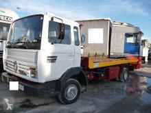camião Renault MIDLINER S100