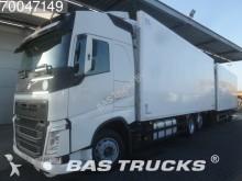 camion Volvo FH 460 6X2 VEB+ Liftachse Euro 6 Xenon