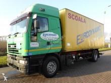 camion Iveco Eurostar 190E42 EURO 2 MANUAL ZF