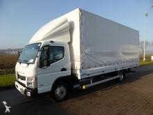 camion Mitsubishi FUSO 7C15 E6 3320 KG PAYLOAD