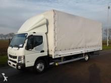 camion Mitsubishi FUSO 7C15 E6 3365 KG PAYLOAD