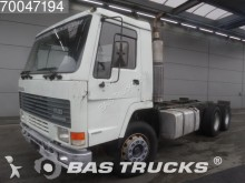 camion Volvo FL10 340 6X4 Telma Steelsuspension