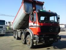 camion Mercedes 3544K