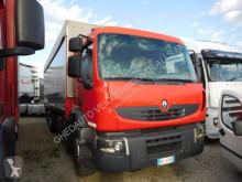 camion Renault Premiun 320