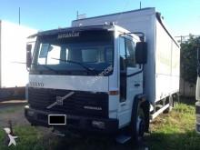 camión Volvo FL 6H