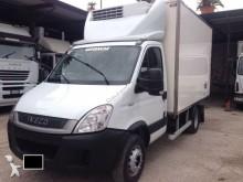 camion Iveco Daily 65C17 VENDUTO