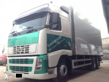 camion Volvo FH 6 420