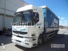 camión Renault Premium PREMIUM 420