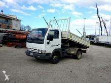 camion Nissan Cabstar 120.35