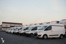 ciężarówka Ford TRANSIT / CUSTOM / 2,2 TDCI / CHŁODNIA