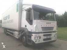 camion Iveco Stralis AT260S35Y/PS