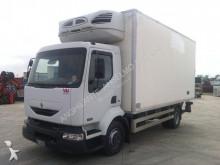 camion Renault Midlum 220.115