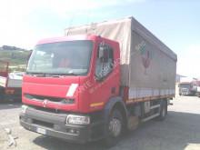 camion Renault Premium 270.18