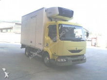 camion Renault Midlum 150.08