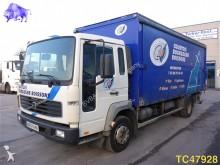 camión Volvo FL 6 180 Euro 3