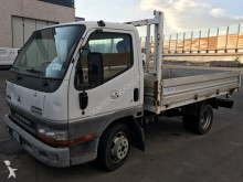 camion Mitsubishi