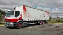 camión Renault Premium 320 DCI