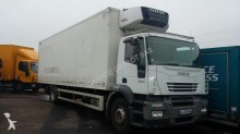 camion Iveco Stralis AD 190 S 27