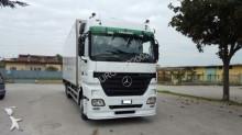 camion Mercedes Actros 25.41
