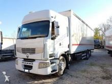 camion Renault Premium 440 CENTINA-PEDANA MT 9.60