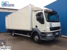 camión DAF LF 55 220 Manual, Euro 4