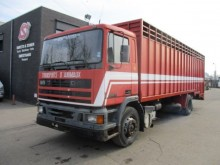 camion DAF 95