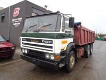 camion DAF 2300