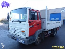 camion Renault Midliner S140 Euro 2