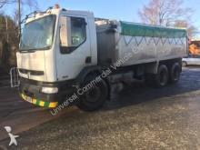 Renault prmium 320 truck