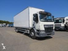 camion DAF LF260