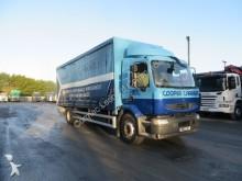 Renault Midlum 270DXI truck
