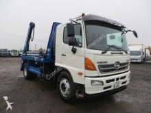 camión Hino 500 1826