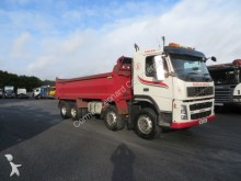 Volvo FM12.380 truck