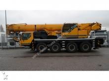 camion Liebherr LTM 1070-4.1 8X6X8