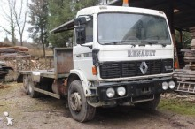 camion Renault Gamme G 320