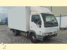 camión Nissan CABSTAR 3513
