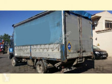 camion Nissan 110.14