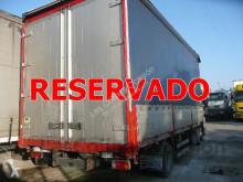 remorque Iveco 90E22