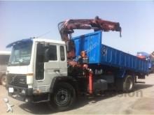 camión Volvo FL618 210