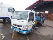 camion Mitsubishi CANTER 7C15