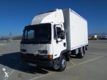 camion DAF FA 45.180 CS