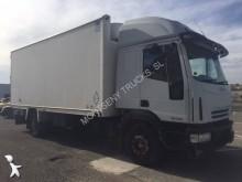 camión Iveco Eurocargo 150E28