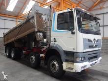 camión Foden ALPHA 8 X 4 STEEL TIPPER - 2005 - AE05 HTO