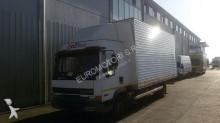 camion DAF FA45.150 45.150