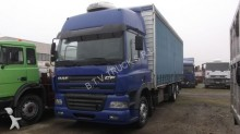 camion DAF 85 430