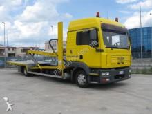 camion MAN TGL 12.240 12.240 N