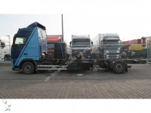 camion Volvo FH 440 6x2 CONTAINER TRANSPORT WITH BROKEN DRIVE