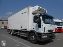 camión Iveco Eurocargo 180E28/P
