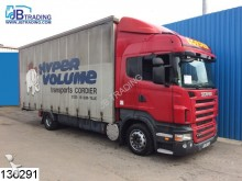 camión Scania R 380 Manual, etade, Aico, 12 UNITS, Euo 4